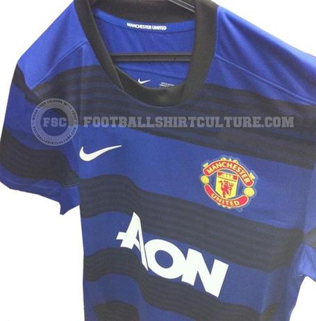 Manchester_united_1112_nike_away_leaked_1__medium