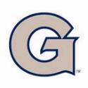 Georgetown_medium