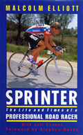 Sprinter_medium
