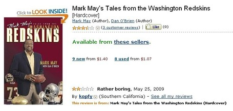 Mark-may-book-review_medium
