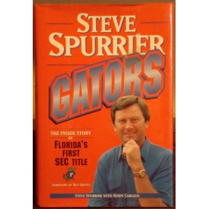 Spurrier_medium