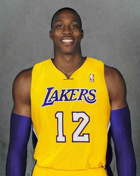 Dwighthoward_medium