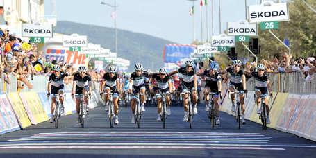 Giro_weylandt_finish_1_medium