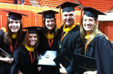 Garth-brooks-graduates_medium