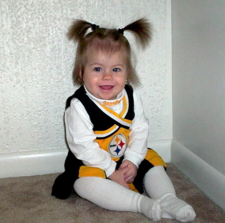 Steelerfans_babycheer_medium