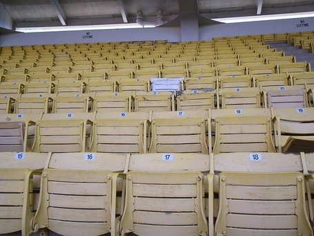 Rfk_white_seats_medium