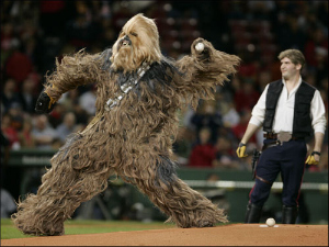 Star-wars-baseball_medium