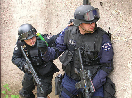 Swat_team_medium