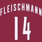 14_fleischmann_medium
