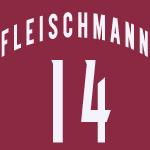 14_fleischmann_medium