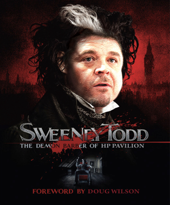 Sweeney_todd_compressed_medium