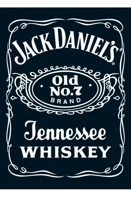 Jack-daniels-label_medium