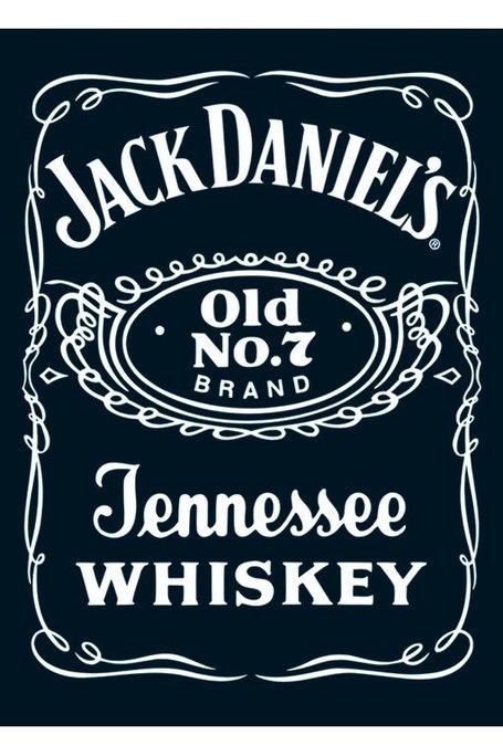 Jack-daniels-label_medium