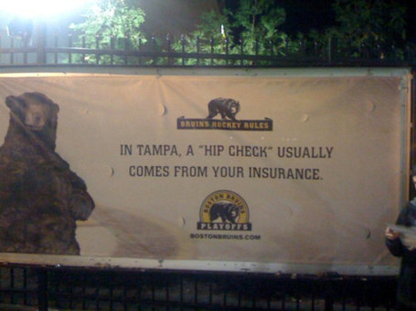 Tampabayhipcheck_medium