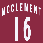 16_mcclement_medium