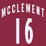 16_mcclement_medium