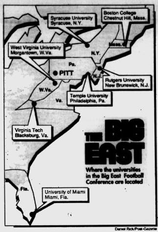 Og_be_map_pitt_post_gazette_feb_6_1991_medium