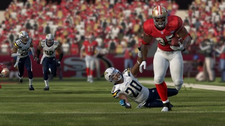 Madden_nfl_12_screenshot_medium