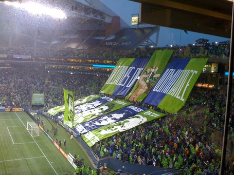 Sounders_tifo_medium