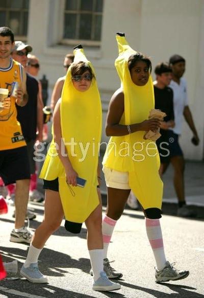 Banana_medium