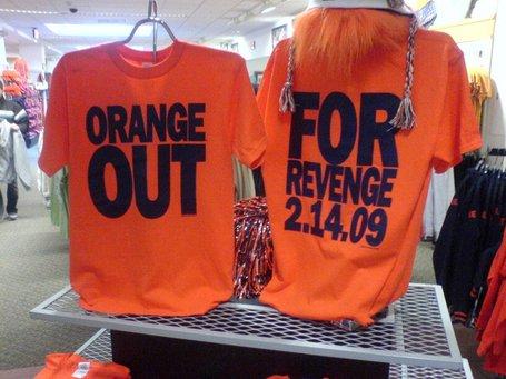 Orange_shirts_medium