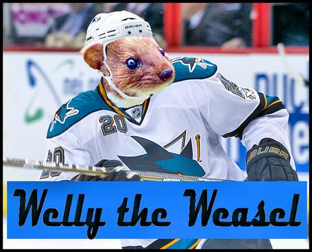 Welly_the_weasel_medium