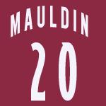 20_mauldin_medium
