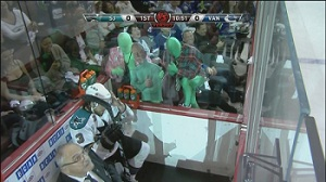 Green_men_don_cherry_medium