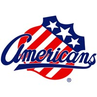 Amerks__logo_-_small_medium