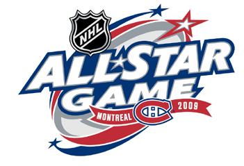 All-star_game_logo_2009_medium