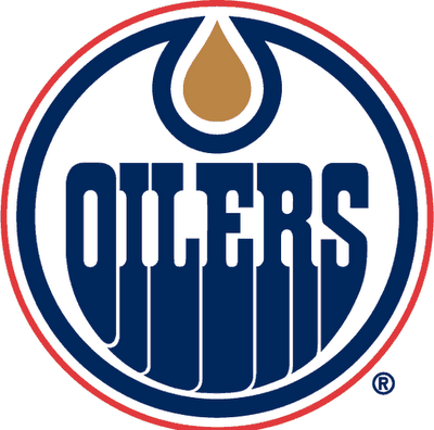 Blog_pic_edmonton_oilers_logo__1__medium