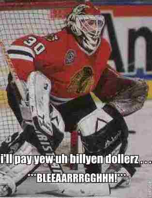 Belfour_billion_dollars_bleargh_-_donut_king_medium