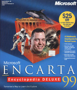 Encarta_medium