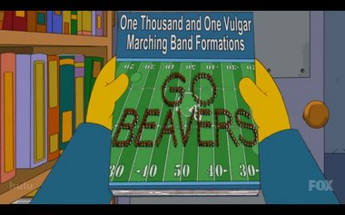 Go_beavers_simpsons_medium