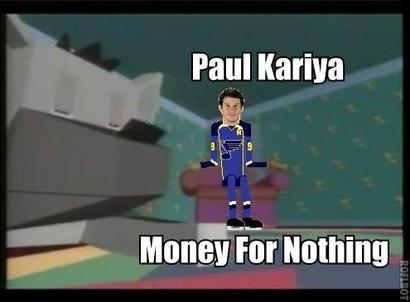 Kariya_money_for_nothing_-_dooks_medium