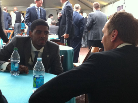 Kyrie_irving_nba_draft_medium