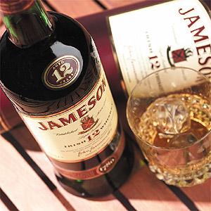 Jameson_1780_whiskey3_medium