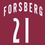 21_forsberg_medium