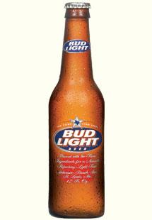 Bud-light-logo-bottle_medium