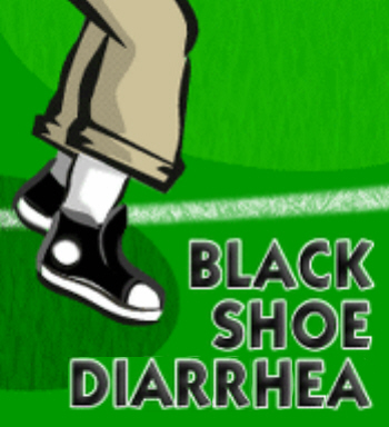 Blackshoediarrhea_medium