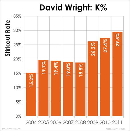 Wright-k__medium