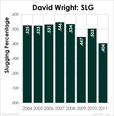 Wright-slg_medium