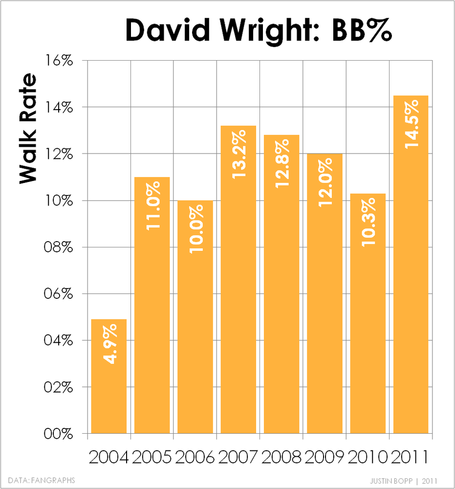 Wright-bb__medium