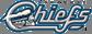 Chiefs_medium