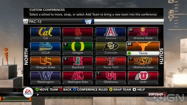 yahoo ncaa football odds what is the football schedule