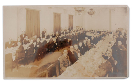 1930_stanley_cup_banquet_photo_medium