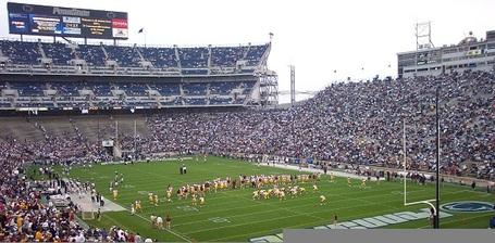 Beaver_stadium_inside_medium