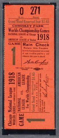 1918_world_series_ticket_medium