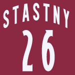 26_stastny_medium
