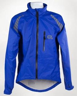 Th_8a7969410587745a0fb8504448bf0ad8_calhoun_jacket_blue_medium
